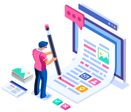 HTML5 הפקת חשבונית אינטראקטיבית