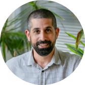 בן סוכמן, מנכ״ל דפוס בארי