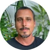 נאור פקציארז, סמנכ״ל שיווק